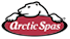 Arctic Spas Clydeside Ltd - Hot Tubs - Engineered for the Worlds Harshest Climates